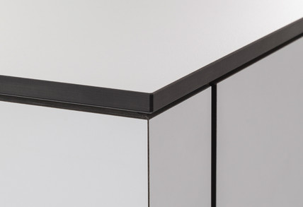 COMPACT MATERIAL | WORKTOPS